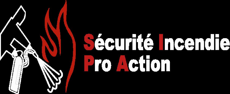 Sécurité Incendie Pro Action - Conception plan d'évacuation à Montréal